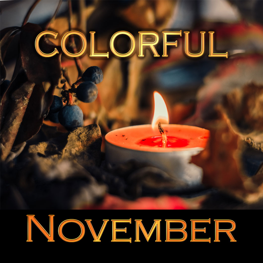 Month: November 2017
